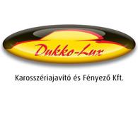 dukkolux