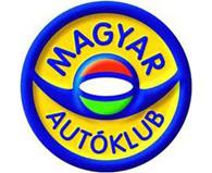 magyarautoklub