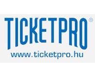 ticketpro - Partnerek