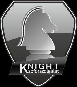 knightsofor soforszolgálat, kapcsolat