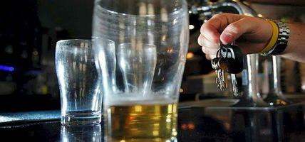 részegen ki visz majd haza, ittas vezetés, rendőrség, police, sofprsegély, pótsofőr, sofőrhívő, knight sofőr, csak a knight, hívjon bizalommal