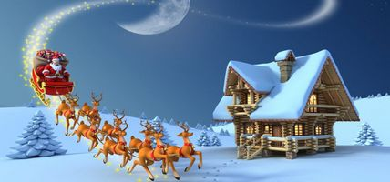 mikulás, knightsofor, december 6, pótsofőr, sofőrsegély, santa calus, ajándék, télapó, tiszta cipő, csizma, hívjon minket