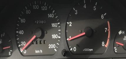 JSZP, jármű szolgáltatási platform, km óra tekerés, csalás, km óra, ellenőrzött autó km ellenőrzés, valós km, nincs csalás, knightsofor, knight sofőrszolgálat, hívjon bizalommal, sofőrsegély, sofőrhívó