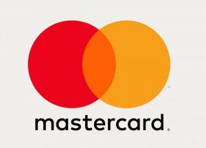 Bankkártyás fizetési lehetőség a KNIGHT Sofőrszolgálatnál